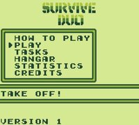 Cкриншот Survive Duo (Ximo), изображение № 2460301 - RAWG