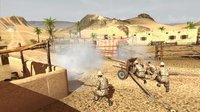 Theatre of War 2: Africa 1943 screenshot, image №173145 - RAWG