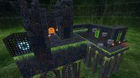 Cкриншот SEUM: Speedrunners from Hell, изображение № 75642 - RAWG