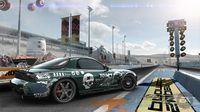 Need for Speed: ProStreet screenshot, image №722114 - RAWG