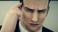Cкриншот Deadly Premonition 2: A Blessing in Disguise, изображение № 2160119 - RAWG