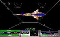 Cкриншот Gamma Wing, изображение № 344621 - RAWG
