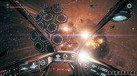 EVERSPACE screenshot, image №80338 - RAWG