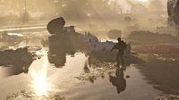 Tom Clancy's The Division 2 screenshot, image №1827047 - RAWG