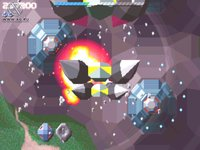 Cкриншот Astro Assambler, изображение № 315843 - RAWG