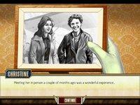 Cкриншот The Search for Amelia Earhart, изображение № 178204 - RAWG