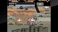 Cкриншот Arcade Archives VIGILANTE, изображение № 2160201 - RAWG