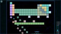 Cкриншот Idle Evolution, изображение № 92953 - RAWG