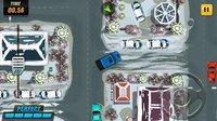 Cкриншот Parking Frenzy 2.0, изображение № 1557788 - RAWG