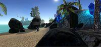Adventurous Life VR screenshot, image №108728 - RAWG
