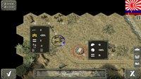 Cкриншот Tank Battle: Pacific, изображение № 638622 - RAWG