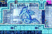 Metroid Fusion screenshot, image №732698 - RAWG