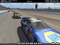 Cкриншот NASCAR Thunder 2004, изображение № 365734 - RAWG