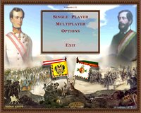 Cкриншот 1848, изображение № 454586 - RAWG