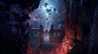Cкриншот Lords of the Fallen: Ancient Labyrinth, изображение № 1825974 - RAWG