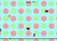 Cкриншот Burger Wars: Turbo Edition, изображение № 1307170 - RAWG