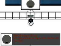 Cкриншот Hollow (itch) (Eldritch Hat), изображение № 2436937 - RAWG