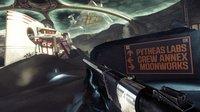 Prey - Mooncrash screenshot, image №778970 - RAWG