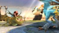 Cкриншот How to Train Your Dragon, изображение № 550808 - RAWG