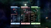 Cкриншот Starblast, изображение № 662090 - RAWG