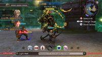 Xenoblade Chronicles screenshot, image №260496 - RAWG