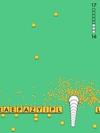 Cкриншот word worm!, изображение № 1893764 - RAWG