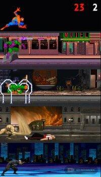 Cкриншот Ninjas vs Tarkatans, изображение № 2460287 - RAWG