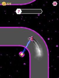 Cкриншот Sling Sling Drift: Car Racing, изображение № 2028547 - RAWG