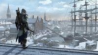 Cкриншот Assassin's Creed III, изображение № 269133 - RAWG