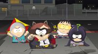 Cкриншот South Park: The Fractured but Whole, изображение № 189 - RAWG