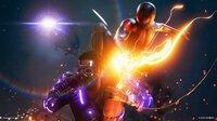 Marvel's Spider-Man: Miles Morales screenshot, image №2534110 - RAWG