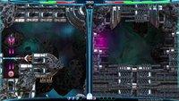 Cкриншот Dimension Drive, изображение № 95568 - RAWG