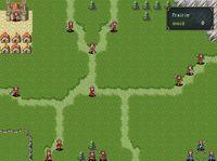 Cкриншот Crimson Sword Saga: Tactics Part I, изображение № 658802 - RAWG