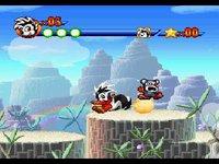 Punky Skunk screenshot, image №763932 - RAWG