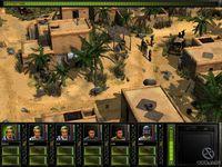 Cкриншот Jagged Alliance 3, изображение № 469607 - RAWG