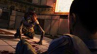 The Walking Dead: Season 1 screenshot, image №227618 - RAWG