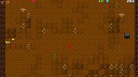 Cкриншот Wilford - Deep Underground, изображение № 2873521 - RAWG