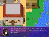 Cкриншот Celia's Quest, изображение № 177842 - RAWG