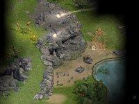 Cкриншот SunAge: Бегство с Земли, изображение № 436890 - RAWG