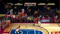 Cкриншот NBA Jam, изображение № 546610 - RAWG