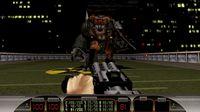 Cкриншот Duke Nukem 3D: Megaton Edition, изображение № 608245 - RAWG