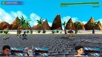 Andoran Skye XD screenshot, image №132963 - RAWG