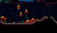 Hive Jump screenshot, image №97134 - RAWG