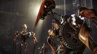 Cкриншот Dishonored 2, изображение № 7631 - RAWG