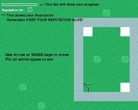 Cкриншот Keep Reputation Alive, изображение № 2362613 - RAWG
