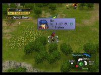 Fire Emblem: Path of Radiance screenshot, image №752604 - RAWG