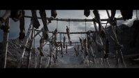 Senua's Saga: Hellblade II screenshot, image №2257657 - RAWG