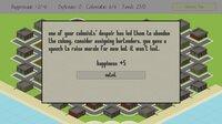 Cкриншот Beep Boopacolypse, изображение № 2590715 - RAWG