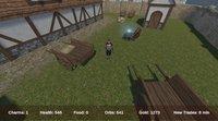Cкриншот Devolution: The Beginning (for PC), изображение № 2250293 - RAWG