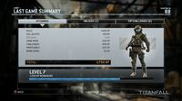 Cкриншот Titanfall, изображение № 610432 - RAWG